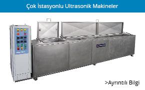 cok_istasyonlu