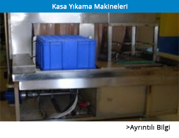 kasa_yikama