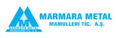 marmarametal