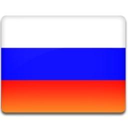russia-flag-35553