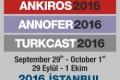 ankiros